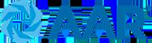AAR Corp