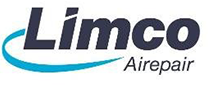 Limco Airepair Inc.