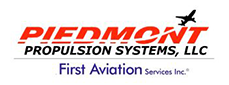 Piedmont Propulsion Systems LLC