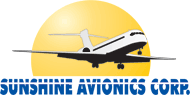 Sunshine Avionics LLC.