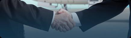 ePlane raises $9M